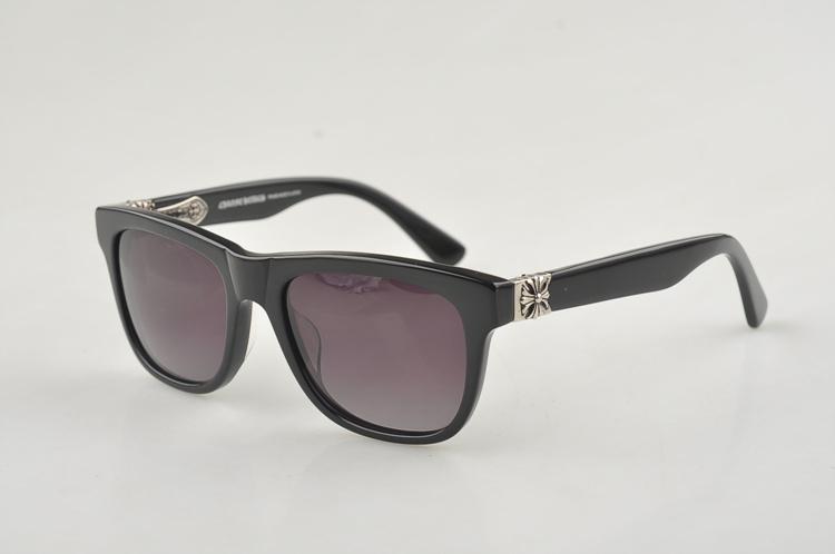 c9ea449808 Chrome Hearts OBARYDOSE BK Sunglasses online outlet shop  Chrome ...
