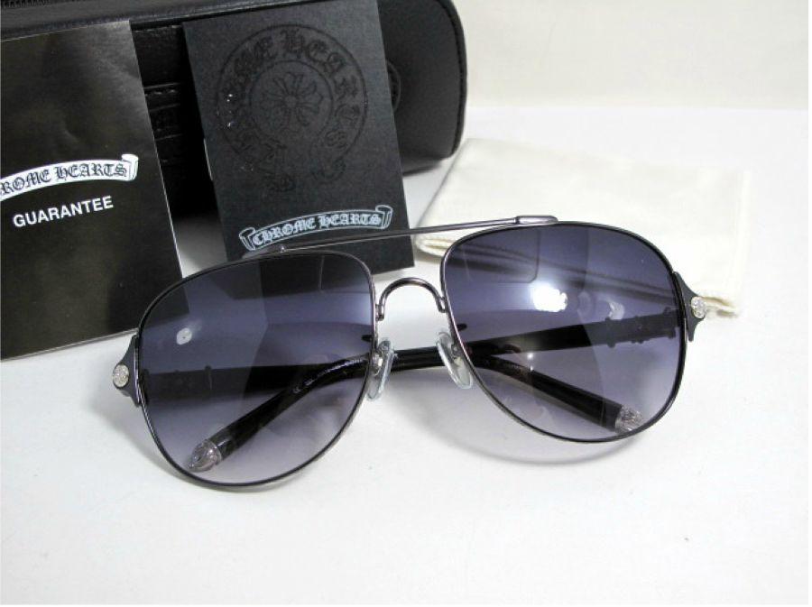 cc67632228 Chrome Hearts Bone Polisher SBK Sunglasses online outlet shop ...