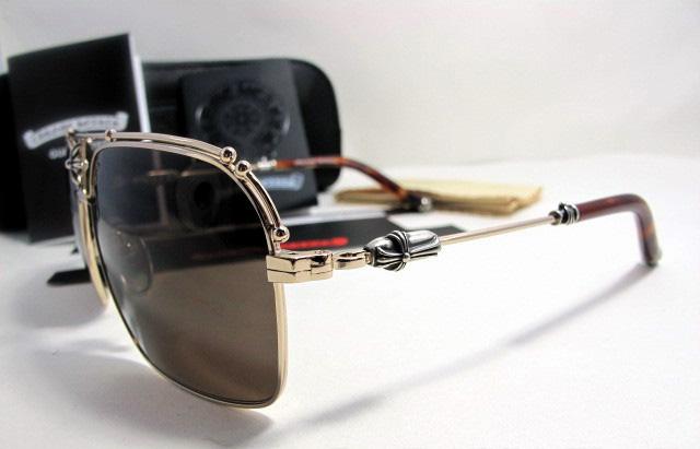 273c7ba698 Chrome Hearts Sunglasses JISM SBKBKL chrome hearts