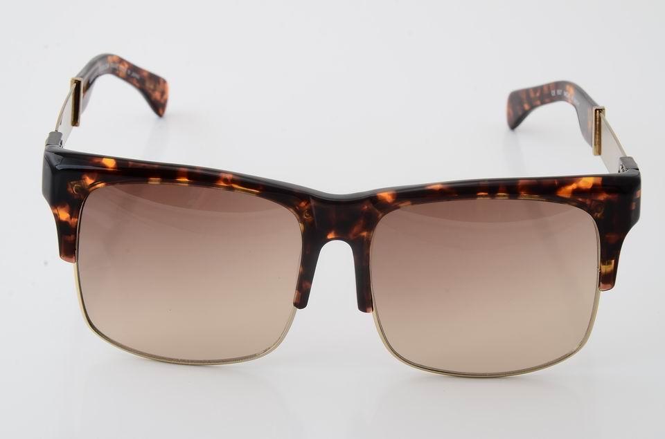 25c2f9415c Chrome Hearts BST DT Sunglasses online outlet shop  Chrome Hearts ...